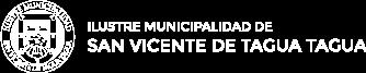 Ilustre Municipalidad San Vicente de Tagua Tagua