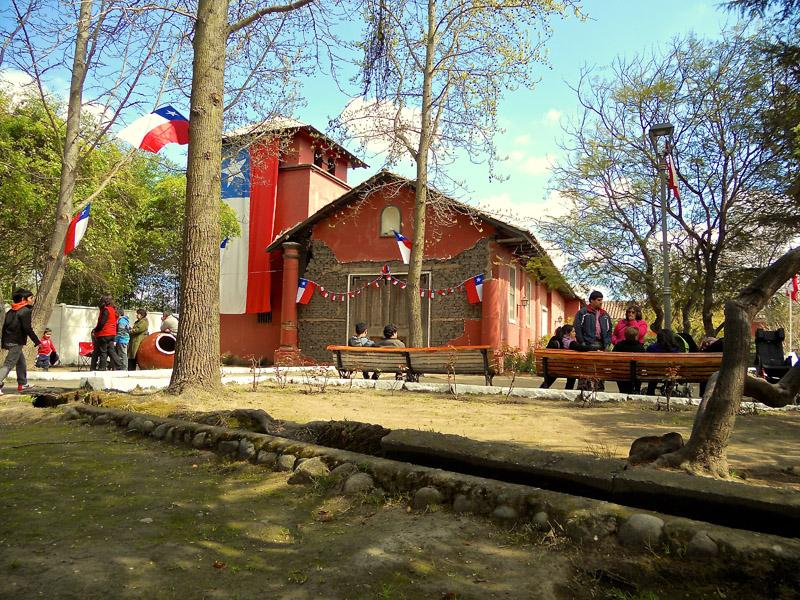 <!--:es-->Visita la hermosa localidad de Zuñiga<!--:-->