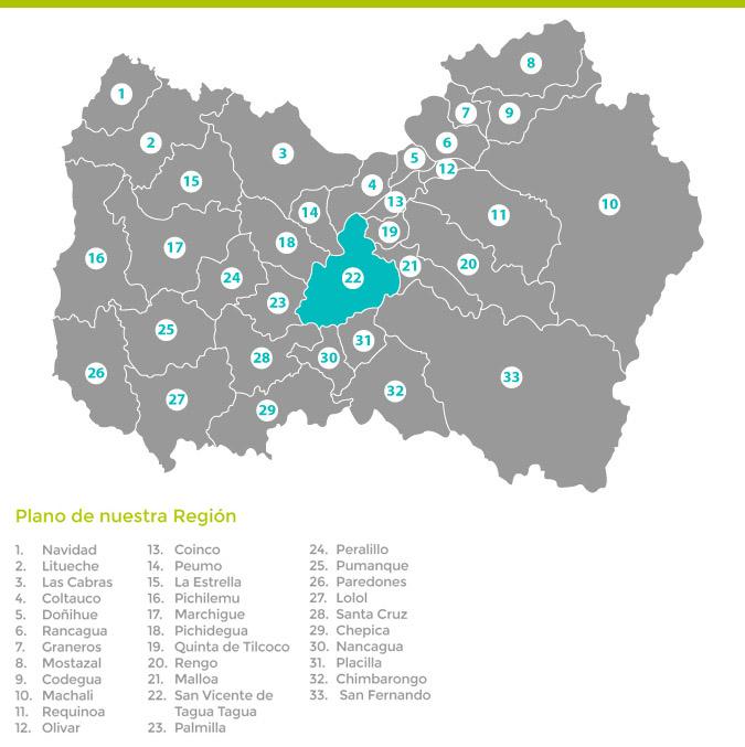 mapa_de_la_Región