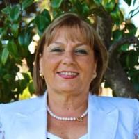 <!--:es-->MARÍA TERESA FONDÓN GARCÍA<!--:-->