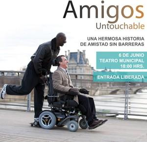 Afiche_Amigos_SVTT copia