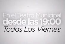 """<!--:es-->Ciclo de Cine Chileno 2013: """"El Año del Tigre""""<!--:-->"""