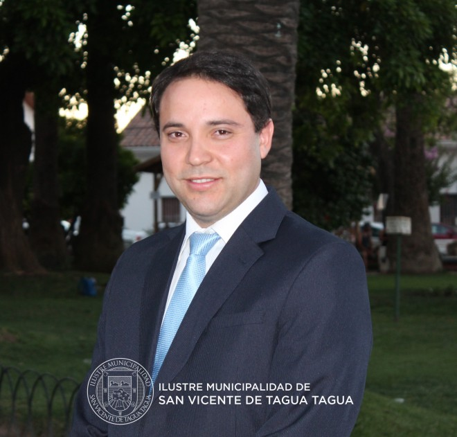 Guido Carreño-01