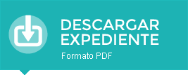 descargar-expediente