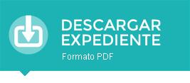 <!--:es-->Expediente Plan Regulador<!--:-->