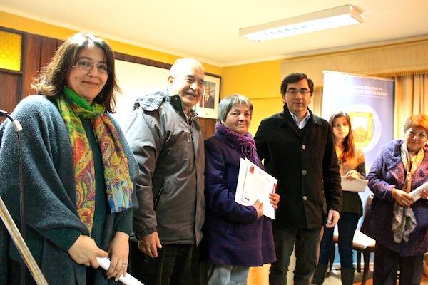 <!--:es-->Ceremonia de Entrega de Bonos para proyectos de Clubes del Adulto Mayor de San Vicente<!--:-->