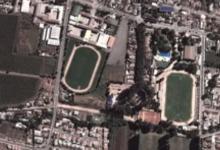 <!--:es-->Habilitado Bypass Parque Municipal - José María Caro<!--:-->