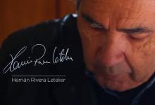 <!--:es-->Hernán Rivera Letelier en San Vicente<!--:-->