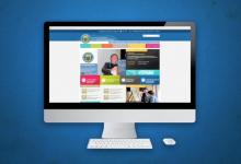 <!--:es-->Spot Lanzamiento de portal web San Vicente de Tagua Tagua<!--:-->
