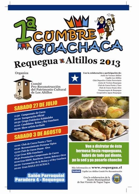 afiche_cumbre3