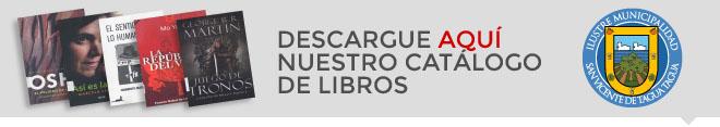 libros-catalogo