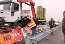 <!--:es-->Apertura del Puente El Tambo<!--:-->