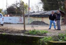 <!--:es-->Nuevos terrenos para las Fiestas Patrias San Vicente 2013 <!--:-->