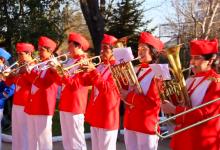 <!--:es-->Conmemoración del Natalicio de Bernardo O'Higgins en El Manzano de Zúñiga<!--:-->