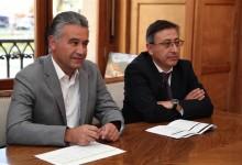Alc Pichidegua Rubén Cerón, San Vicente Jaime Gonzalez-Sen JP Letelier (4)