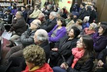 La Poesía Popular en San Vicente TT