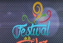 Ultima Noche Festival de la Voz en los Rastrojos