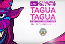 Creación del Monstruo de la Laguna, Carnaval de Verano 2016