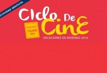 AFICHE CINE 1 semana WEB
