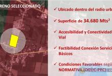 Diapositiva2G