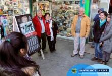 """PRIMER """"CITY TOUR DE COMERCIOS CON HISTORIA"""""""