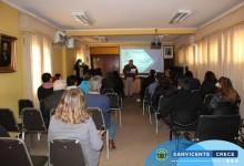 TALLER DE ADHESIÓN AL ACUERDO DE PRODUCCIÓN LIMPIA INDUSTRIAL PANIFICADORA DE LA REGIÓN DE O'HIGGINS