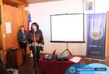 3ª SESIÓN SOCIOCOMUNITARIA, DEL PROGRAMA FAMILIAS DEL SUBSISTEMA DE SEGURIDADES Y OPORTUNIDADES