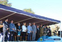 CON GRAN PARTICIPACIÓN DE ORGANIZACIONES SE REALIZÓ EL TRADICIONAL DESFILE EN REQUEGUA