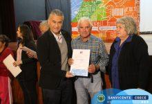 38 FAMILIAS DE NUESTRA COMUNA RECIBIERON SUBSIDIOS DE MEJORAMIENTO DE VIVIENDA Y FONDO DE SOLIDARIDAD