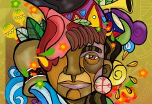 8va Versión del Pasacalle Ecológico y Cultural en Pueblo de Indios