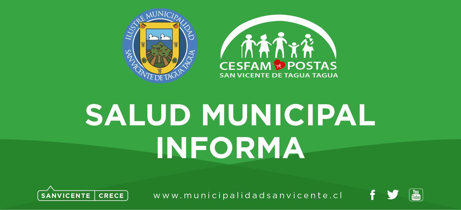ATENCIÓN | HORARIOS FARMACIA POPULAR LUNES 2 DE DICIEMBRE