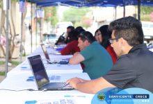 YA PUEDES VOTAR EN LA CONSULTA CIUDADANA SAN VICENTE DE TAGUA TAGUA 2019