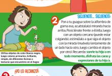 ACTIVIDADES LÚDICAS PARA FOMENTAR EL JUEGO EN NIÑOS/AS