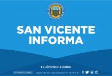 ATENCIÓN!🌍ACTA DE PRESELECCIONADOS PROGRAMA DE RECAMBIO DE CALEFACTORES‼️