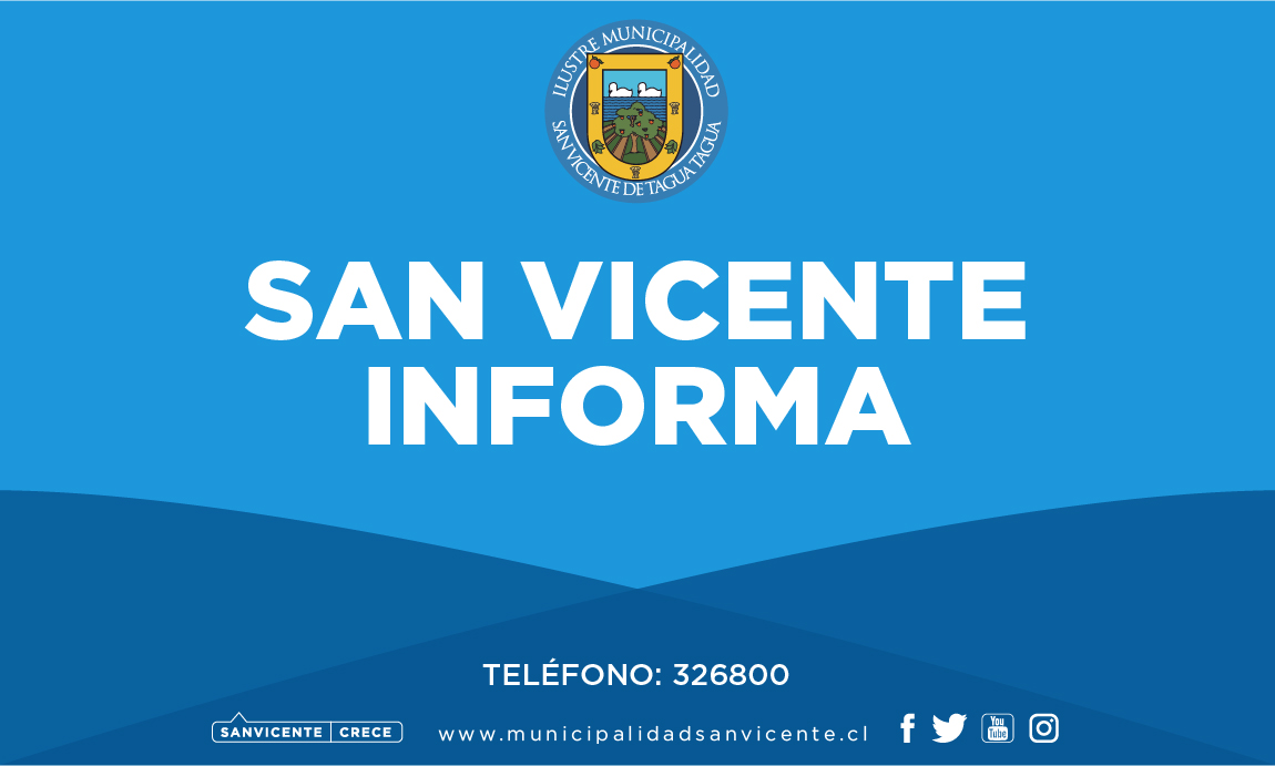 JUZGADO DE GARANTIA DE SAN VICENTE FIJA AUDIENCIAS PARA EVALUAR MEDIDAS CAUTELARES EN CONTEXTO DE VIF‼️